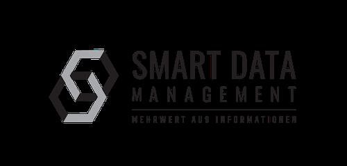 Smart-Data-Managment